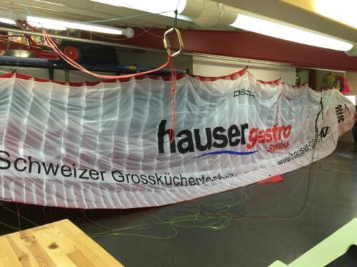 AeroTEST-Beschriftung-Hauser-IMG_7488
